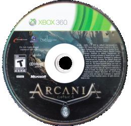ArcaniaGothic4